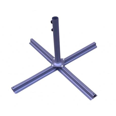 Stojak na parasol aGa UNIVERSAL X