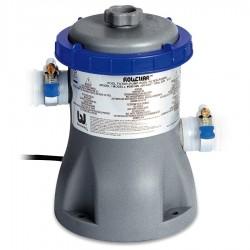Pompa filtrująca do basenu BESTWAY 2006 l/h 58383