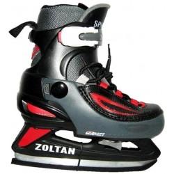 Spartan dziecięce łyżworolki ZOLTAN 5024 rozmiar (EUR): 35-38