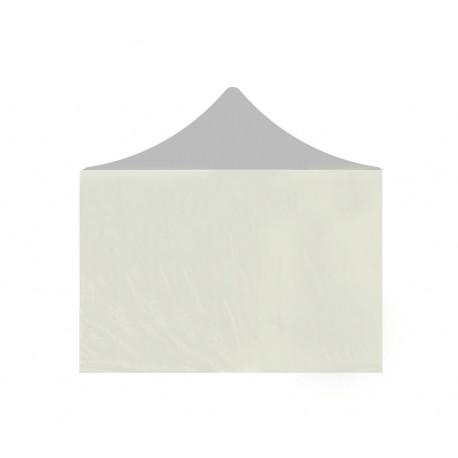 Ściana boczna 200x200 cm do namiotów POP UP