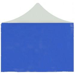 Ściana boczna 300x200 cm do namiotów PARTY