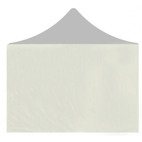 Ściana boczna 300x450 cm do namiotów POP UP