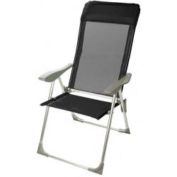 Krzesło ogrodowe Linder Exclusiv WAY MC372211S
