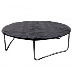 Pokrowiec na trampolinę