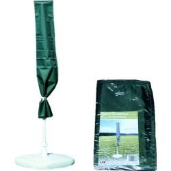 Pokrowiec na parasol