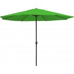 Parasol ogrodowy 300 cm aGa CLASSIC