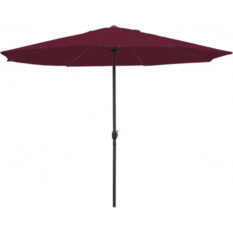 Parasol ogrodowy 400 cm aGa CLASSIC