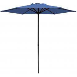 Parasol ogrodowy 200 cm aGa CLASSIC
