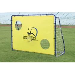 Bramka piłkarska SPARTAN Fussballtor 2099