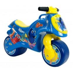 Motorek biegowy INJUSA NEOX NEMO (DORY)