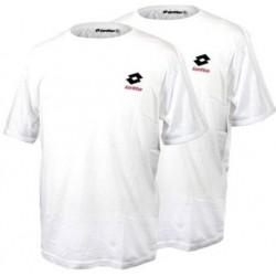 Koszulka krótki rękaw LOTTO 2-pack
