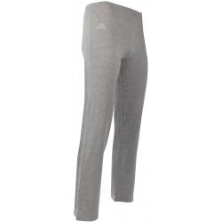 Spodnie treningowe damskie KAPPA 300g3e0
