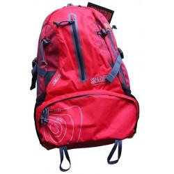 Plecak 20l Spartan AUDIO 29100