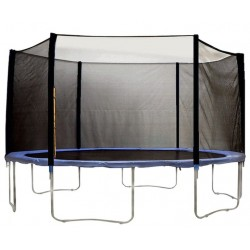 Aga SPORT TOP Trampolina 518 cm (17 ft)