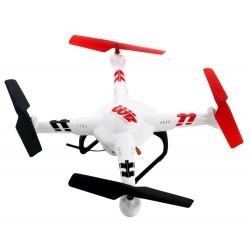 DRON QUADRACOPTER  WLtoys V686K WIFI KAMERA FPV