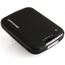 Powerbank Veho Pebble 3000 mAh Black