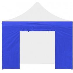 Drzwi do namiotów ekspresowych 2x2m
