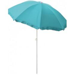 Parasol ogrodowy 180 cm LEX