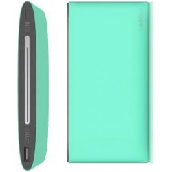 Bateria przenośna POWERBANK Poki LEPOW 10000 mAh - Green