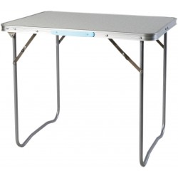 Stół kempingowy PICNIC
