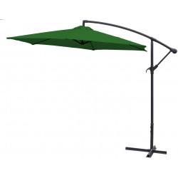 Parasol ogrodowy 300 cm aGa EXCLUSIVE BONY