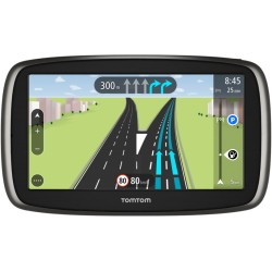 Nawigacja GPS TomTom START 60 EUROPE