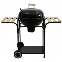 Grill ogrodowy ACTIVA 19426