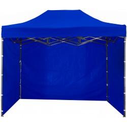 Namiot handlowy ekspresowy aGa 2x3 m 3S 2017 POP UP Blue - 2017