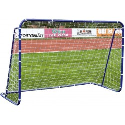 Bramka piłkarska SPARTAN 1147