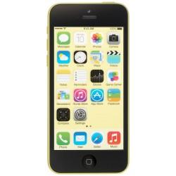Appple iPhone 5C 16GB Yellow GW 12m-c (C)