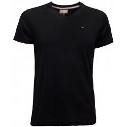 Markowe koszulki T-SHIRT z materiału NAJLEPSZEJ JAKOŚCI