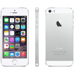 Apple iPhone 5S 16GB Srebrny/Złoty/Szary 24H GW