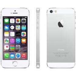 Apple iPhone 5S 16GB Srebrny/Złoty/Szary 24H GW