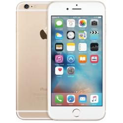 Apple iPhone 6 16GB Srebrny/Złoty/Szary 24H GW