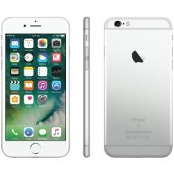 Apple iPhone 6S 16GB Srebrny/Róż/Złoty/Czarny 24H GW