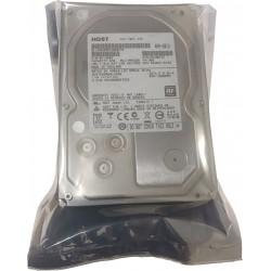 Dysk Twardy 3,5 HGST Ultrastar A7K3000 3TB ST3000DM008 SATA3 6GB/s 7200RPM 64MB - HUA723030ALA640