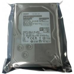 Dysk Twardy 3,5 HGST Ultrastar A7K4000 4TB SATA3 6GB/s 7200RPM 64MB - HUA724040ALA640