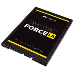 "Dysk Twardy SSD 2,5"" Force Series™ LE 120GB SATA 3 6Gb/s SSD"