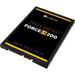 Dysk Twardy SSD 2,5 Corsair Force Series LE200 120GB SATA 3 6Gb/s