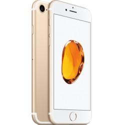 Apple iPhone 7 32GB Srebrny/Róż/Złoty/Czarny 24H GW