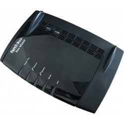 Router AVM FRITZ!Box 7390 W-LAN ROUTER USB