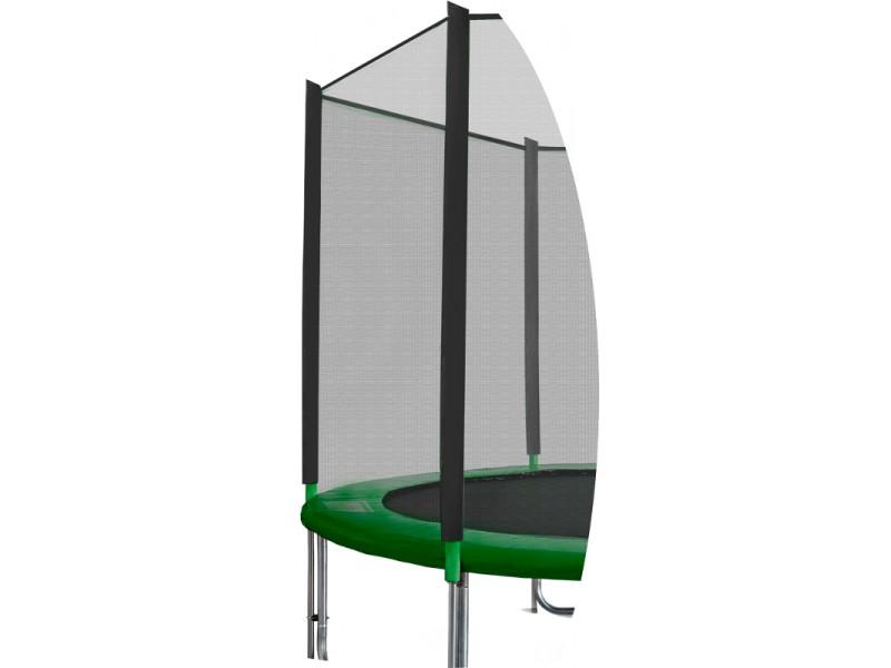 siatka zewn trzna trampolina 250cm 8ft 6 s upk w. Black Bedroom Furniture Sets. Home Design Ideas