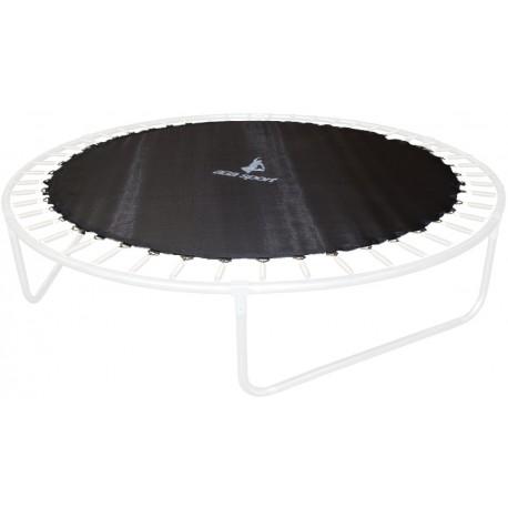 Mata do skakania trampolina 150 cm 5ft 36 sprężyn