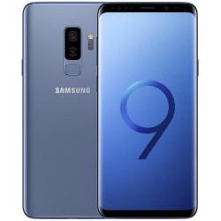 Samsung  S9+ 64GB G965F Czarny/Niebieski 24H