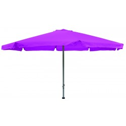 Parasol ogrodowy 300 cm LINDER EXCLUSIVE