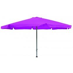 Parasol ogrodowy 300 cm LINDER EXCLUSIVE