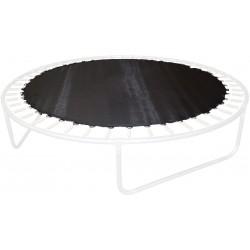 Mata do skakania trampolina 305 cm 10ft 60 sprężyn - SPARTAN 1291