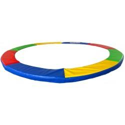 Osłona sprężyn trampolina 305 cm 10ft 4 KOLORY