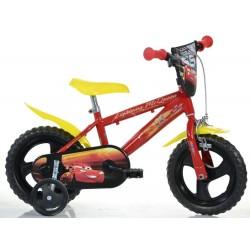 Rowerek dziecięcy 12 cali Dino Bikes - 412ULCS3