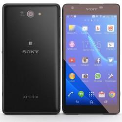 Sony XPERIA Z2A D6563 2 KOLORY 24H 12GW